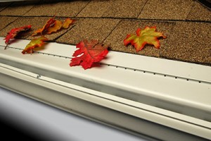Gutter Guard Green Bay WI
