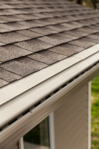 Gutter Cleaning Madison WI