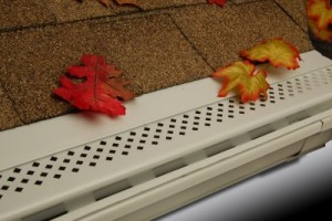 Leaf Guard Gutters Madison WI