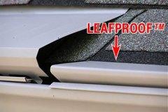 leafproof-lowprofile