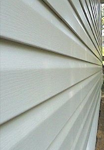 With Siding-Master™