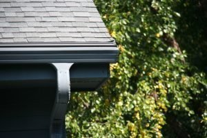 Roof Gutter Waunakee, WI
